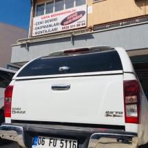 Isuzu d Max/L 200 MİTSUBİSHİ+D MAX ISUZU+TOYOTA HILUX/L 200 MİTSUBİSHİ çeki demiri Ankara +D MAX ISUZU çeki demiri Ankara +TOYOTA HILUX+FORD RANGER …çeki demiri Ankara /Nissan navara /vw volswagen amorok+çeki demiri Ankara ÇEKİ DEMİRİANKARA/Römork Çekme Karavan/BOAT/BALONRÖMORKU/SANDAL RÖMORKU/ZODYAK+JETSKI+RÖMORK ÇEKMEK İÇİN/Çeki demiri/Avrupa Topluluğu EC94/20 standardı belgesine göre üretilmiş onaylaymış Çeki demiri Montajlarında kullanırız/USTA MÜHENDİSLİK